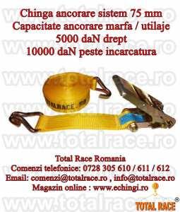 chingi-ancorare-marfa-agabaritice-75-mm-total-race-04_001