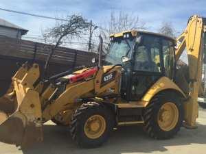 buldoexcavator_428F
