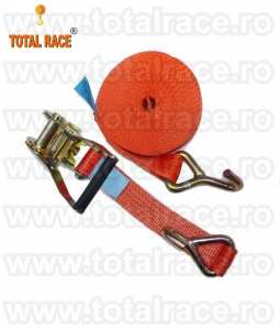 chinga-textila-ancorare-carlig-gheara-simplu-stoc-Bucuresti-Total-Race