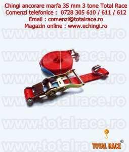 chingi-ancorare-marfa-cu-clichet-chinga-transport-3-tone-35-mm-trg-date1