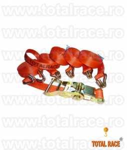 chingi-ancorare-marfa-cu-clichet-chinga-transport-3-tone-35-mm-trg2