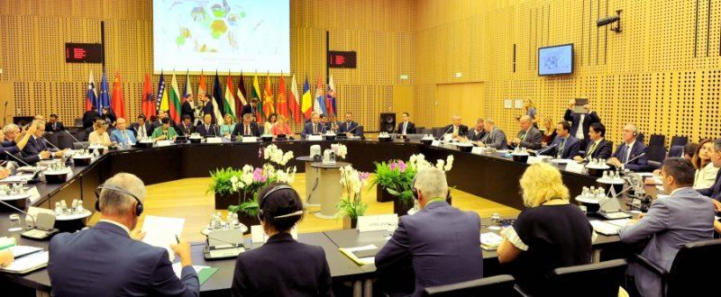 forum slovenia