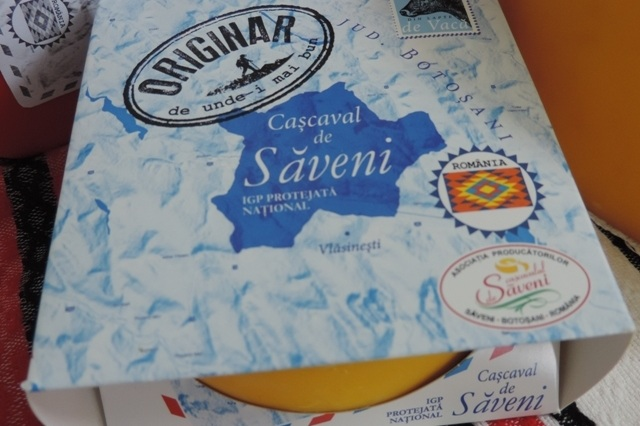 cascaval-saveni2