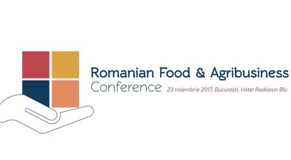 agribusiness-conferinta