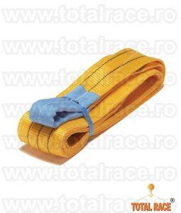 chinga-textila-urechi-sufa-gase-3-tone-stoc-Bucuresti-TotalRace