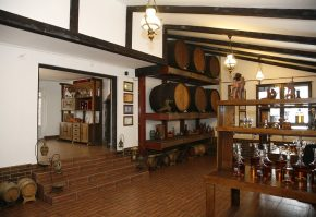 Sala-de-imbuteliere-Zetea