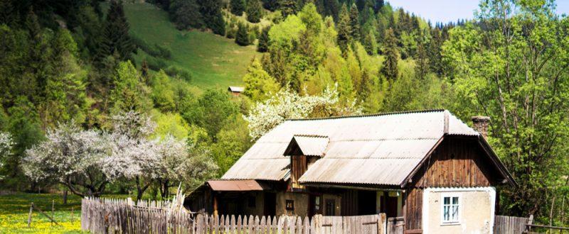 shutterstock_1091816045 gospodarie, ferma casa