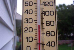 77-degrees-1508309