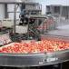 procesare fructe