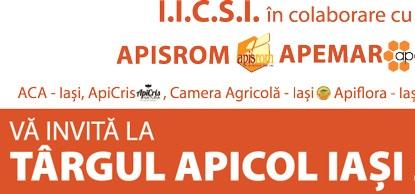 Targul-Apicol-Iasi-2016