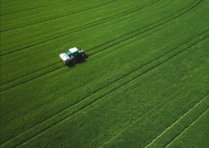 borealis l.a.t, nutriguide, azot nitric, fertilizare de primavara, planificarea fertilizarii